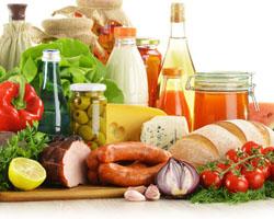 吃什么可以美白全身 肌肤护理食谱大全
