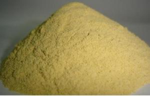 酵母粉可以做面膜吗 可以直接吃吗
