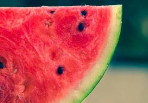 西瓜买什么样的好吃 西瓜哪个部位最甜
