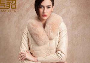 绵羊皮羽绒服怎么清洗 绵羊皮羽绒服怎么保养