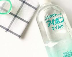 洗眼液多久用一次 可以天天用吗
