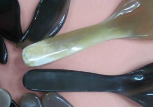 孕妇可以刮痧吗? 孕妇刮痧对胎儿有影响吗