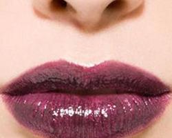嘴唇發紫是什么原因 怎么治療及吃什么好