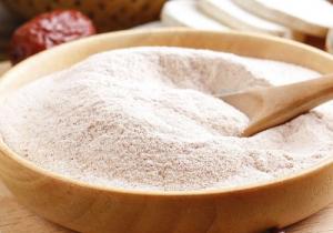 红豆薏米粉可以减肥吗 红豆薏米粉和红豆薏米茶哪个好