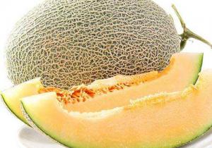 哈密瓜舌头发麻是怎么回事? 哈密瓜变酸了还能吃吗