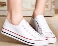 白鞋子怎么洗 牙膏透明皂纸巾