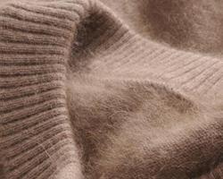 毛衣变形怎么恢复原状 5个小妙招效果极佳