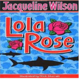 lola rose是什么牌子 多少钱