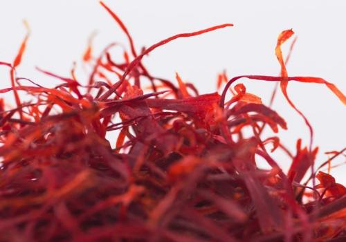 藏红花可以降血压吗 藏红花哪些高血压人群不宜喝