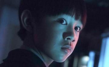 影片秘密访客谁是鬼?朱朝阳是凶手吗?