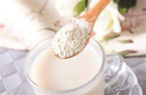 蛋白粉的最佳饮用时间是什么?