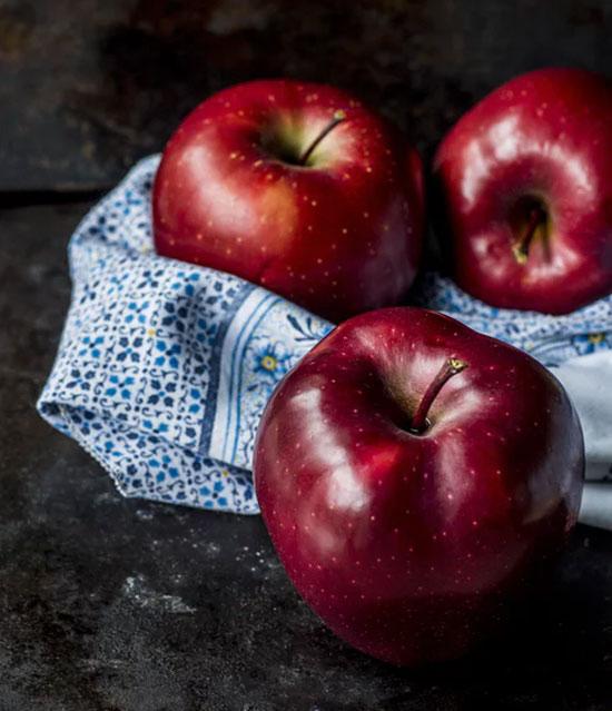 苹果减肥怎么吃才正确?什么时间苹果减肥效果好