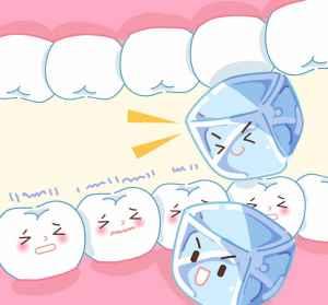 烤瓷牙对肾脏有影响吗 烤瓷牙对怀孕有影响吗