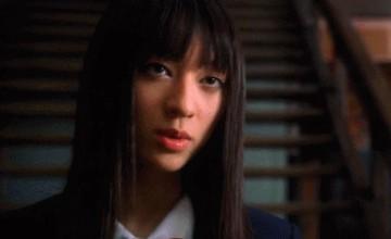禁忌女孩最后一集表达了什么?小芳为什么可以陷害娜诺?