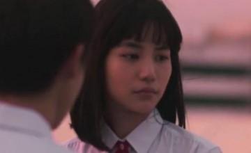 《禁忌女孩》女主到底是什么身份?她最后会被尤里替代吗?