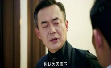 姜小宁和顾川是什么关系?除感情线还有辈分在,过程甜蜜