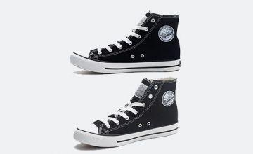 学生夏天适合穿什么鞋 女生在夏天适合穿什么鞋子