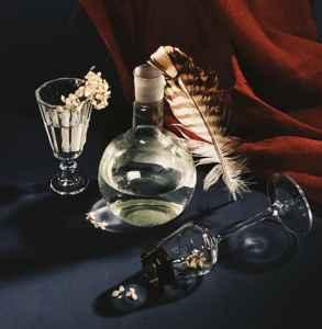 《司藤》景甜旗袍定妝照 細眉造型被大贊