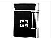 鑒別真假紀梵希(Givenchy)打火機(G4320)