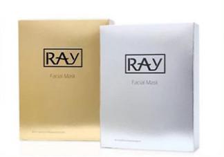 ray澳门巴黎人线上网站_面膜真假鉴别图片对比