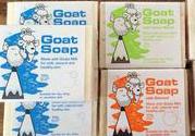 澳洲羊奶皂真假怎么鑒別