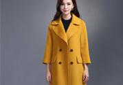双面羊绒大衣如何鉴别真假 怎么辨别双面羊绒大衣真假