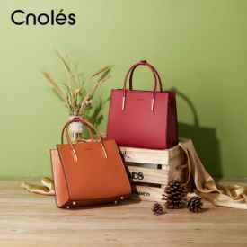cnoles和小ck的區別