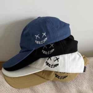 鴨舌帽好看還是棒球帽