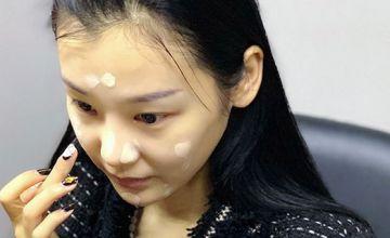 化妆步骤的正确步骤新手 新手学化妆正确步骤