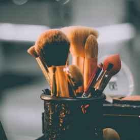 化妝的步驟是什么順序