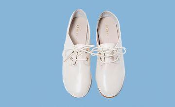 瑪麗珍鞋適合多大年齡 比尖頭鞋時髦多了