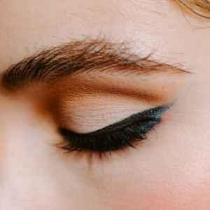 內眼線和外眼線的區別