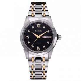 semdu手表是什么牌子