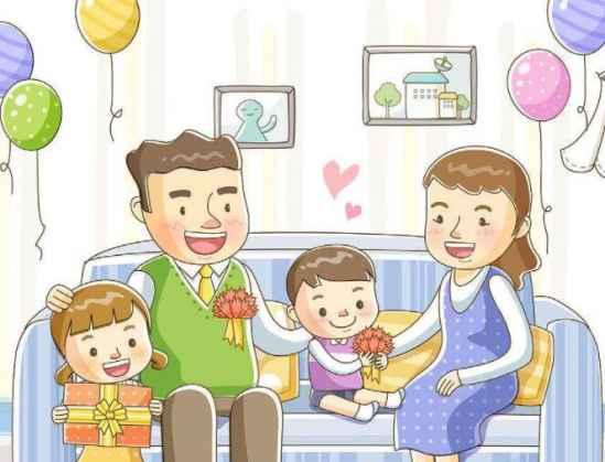 【美天棋牌】原生家庭pua如何逃离 为什么中国原生家庭这么喜欢PUA