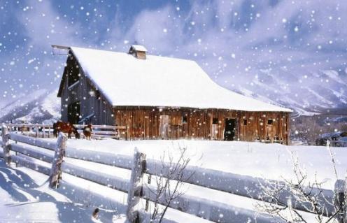 冬月指的是农历的哪个月 人们常说的冬月是阳历几月