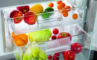 冰箱下面进水怎么处理 冰箱进水会漏电吗
