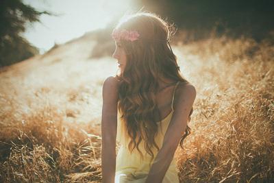 【美天棋牌】能容忍你脾气的人是爱你的人 能接住你所有负面情绪的男人