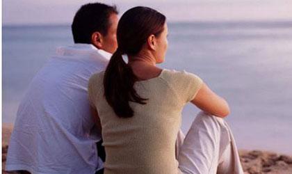 如何在約會時打動你的男朋友 8個細節須知