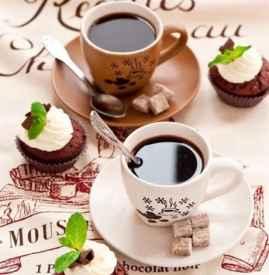 喝咖啡能减肥吗 速溶黑咖啡减肥效果更好