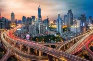 2021国庆中高风险地区最新名单