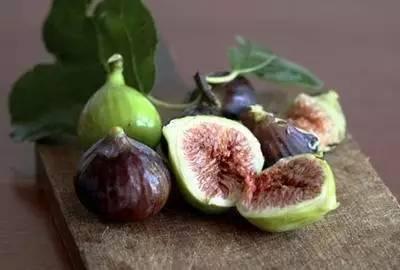 减肥吃什么水果好 6大减肥水果排毒瘦身一级棒