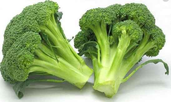 吃什么可以减肥 冬季吃什么可以减肥