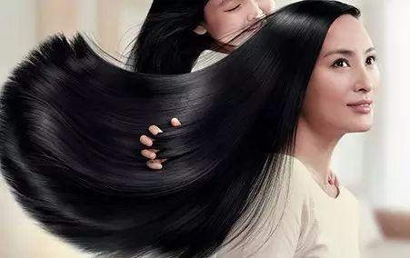 掉头发的治疗方法 用它洗头轻松解决掉发问题