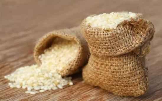 炒米减肥的制作方法 非常实惠的减肥妙方推荐给你