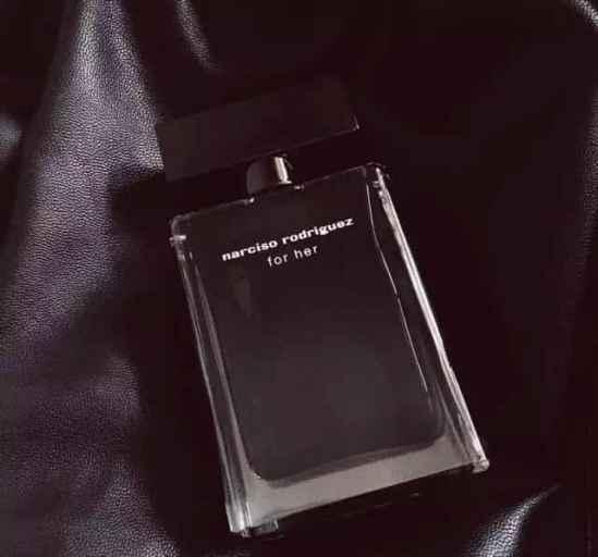 适合约会用的香水