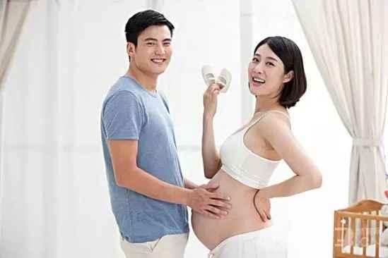 孕妇肚子发硬怎么回事 孕妇肚子发硬原因分析