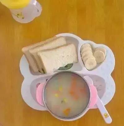 宝宝的营养粥怎么做 45种每天换着吃