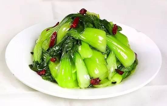 减肥食谱家常菜 简单的减肥菜谱家常菜做法 十天让你瘦十斤