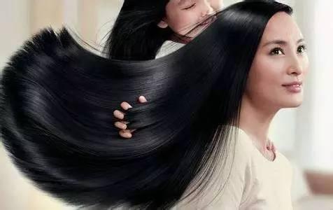 头发爱出油怎么办 头发太油这些坏习惯要改