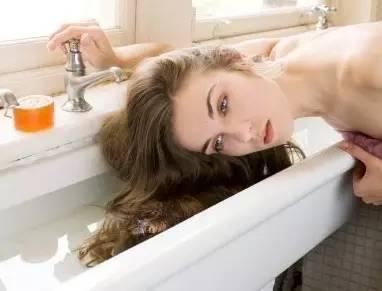 洗头发的小技巧你知道吗?